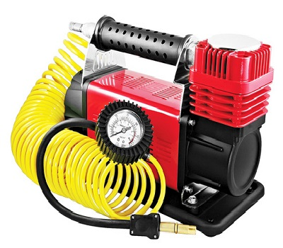 moto-quip-160-l-air-compressor-7786