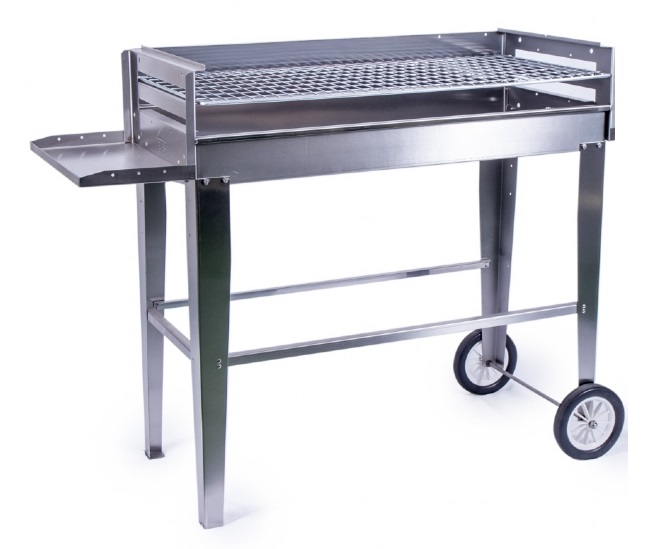 stainless-steel-900-mobile-15mm-430-ss-braai