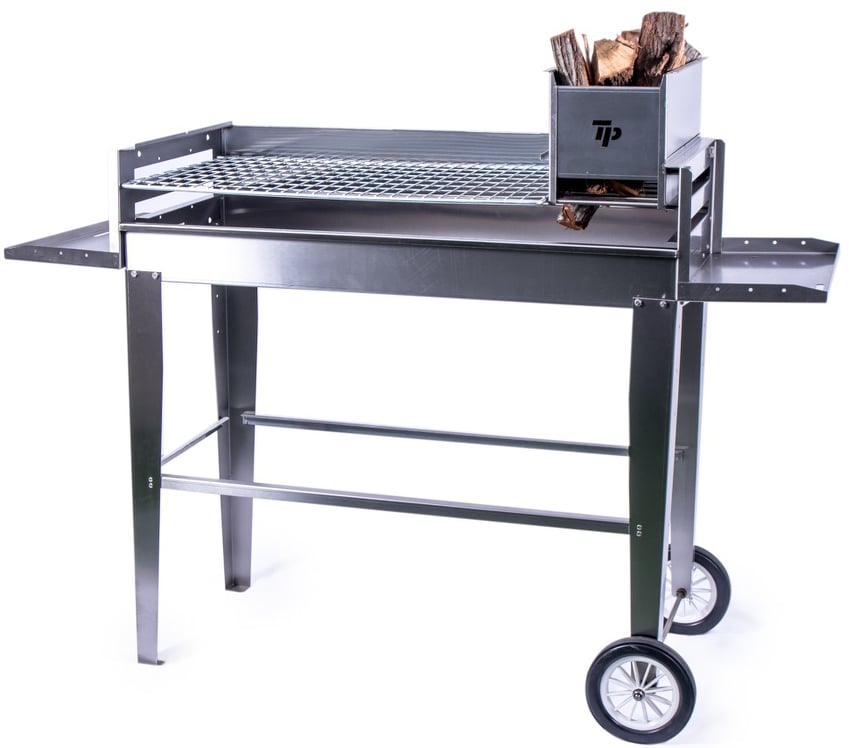 the-portable-900-ss-braai-