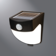 solar-led-floodlight--msled300