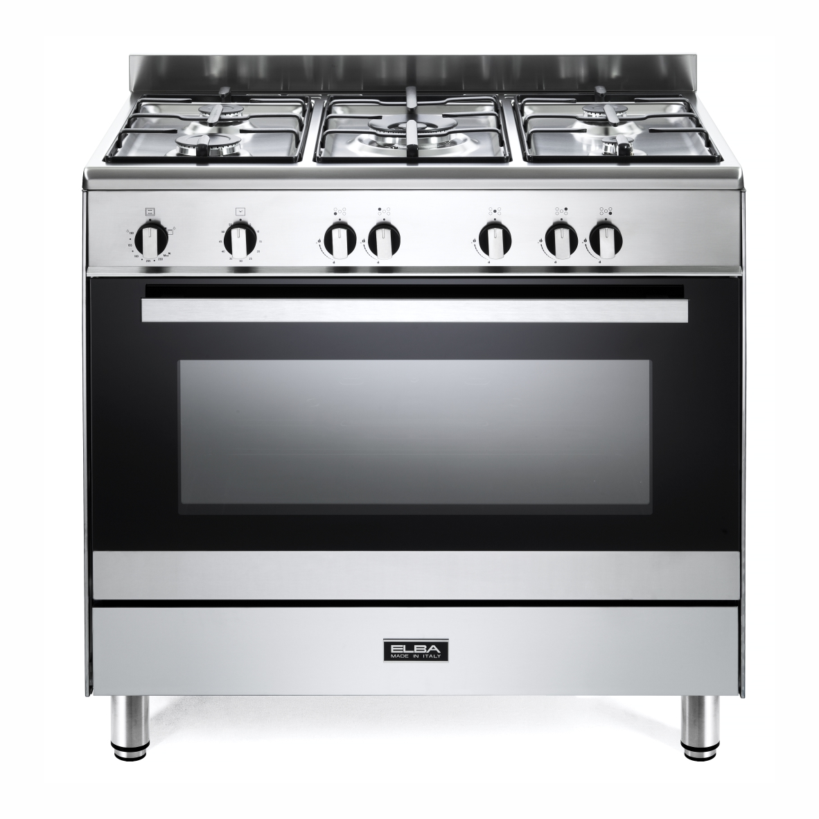 -elba-90cm-classic-full-gas-cooker-019cx-828n-