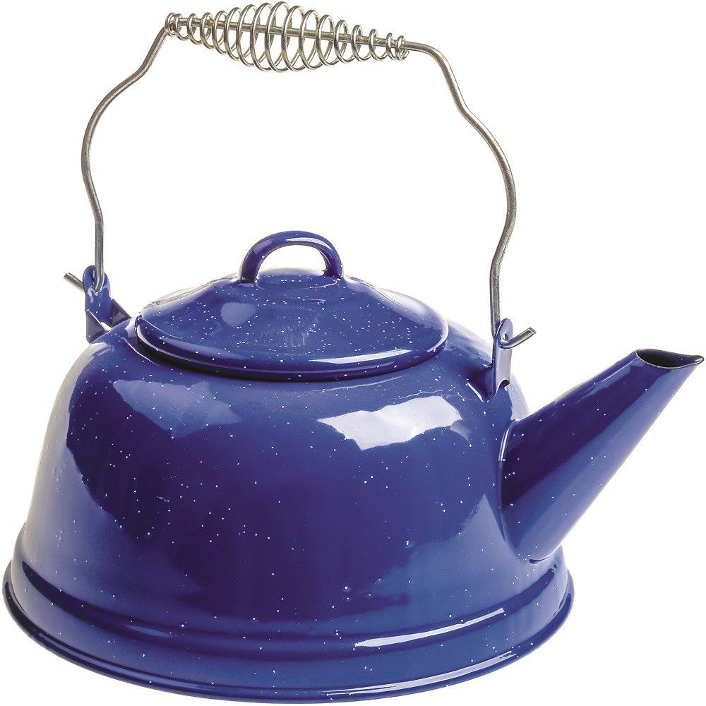 afritrail-125l-tea-pot--code-aew-tea--