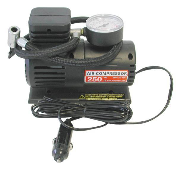 air-compressor-250-psi----sc772