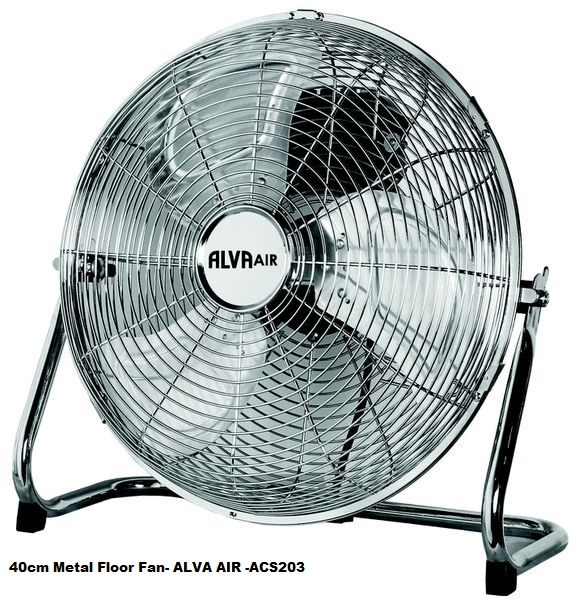 ----40cm-metal-floor-fan-alva-air-acs203-