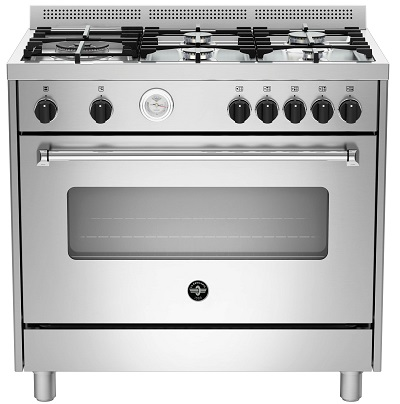 la-germania-americana-90cm-gas-hob-gas-oven--quality-and-stylish-engineered-gas-stoves