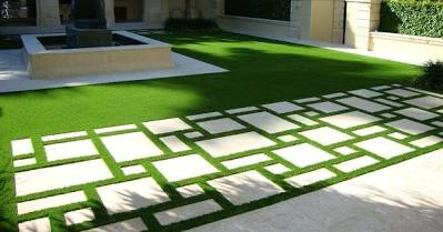 artificial-lawn-20mm