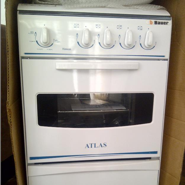 atlas-hawaii-4-burner-gas-stove-white