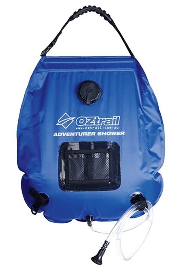 oztrail-adventure-solar-shower-20l-mpea-ssd-a