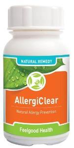 allergiclear--natural-remedy-effectively-prevents-&amp-clears-allergies