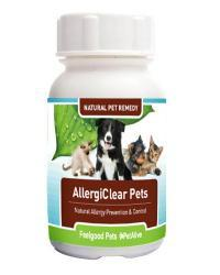 allergiclear-pets-naturally-prevents-allergies-in-dogs-&amp-cats-pacl001