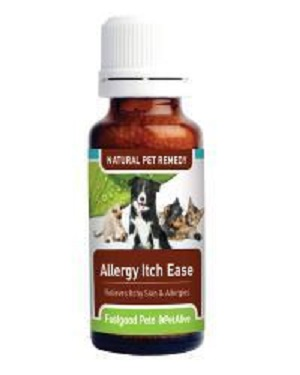 allergy-itch-ease--natural-remedy-for-itchy-skin-in-dogs-&amp-cats-pale001