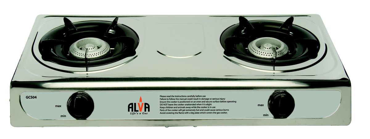 alva-gcs04-alva-2-burner-stainless-steel-gas-stove