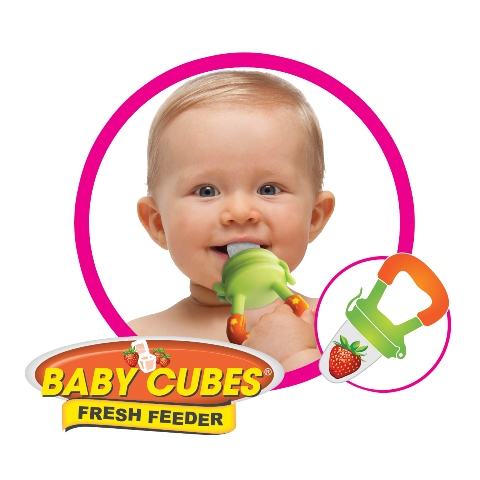 baby-cubes-fresh-feeder