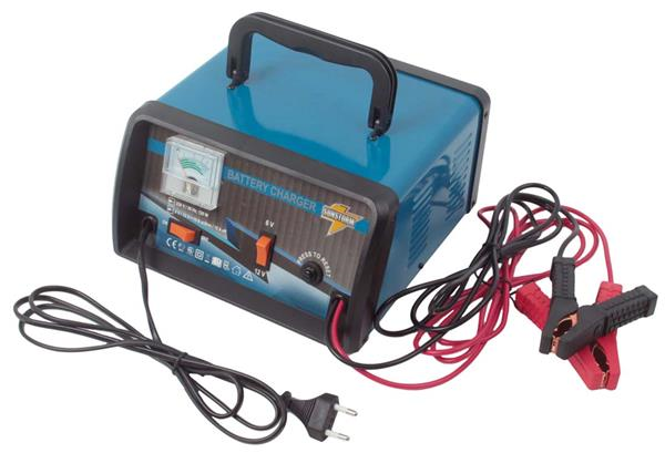 battery-charger-15amp-manual-b2-006-15