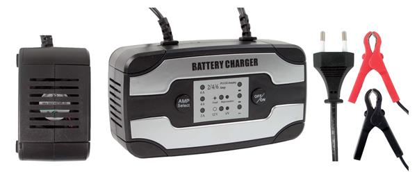 battery-charger-automatic-612v-2-b2-006-246