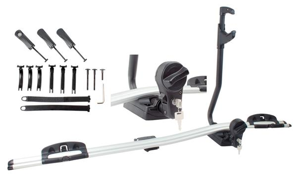 bicycle-rack-single-roof-mtg-6007-8