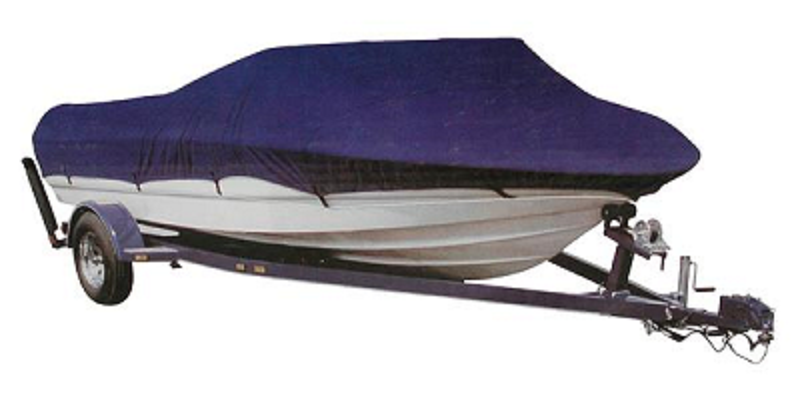 tornament-choice-boat-covers-all-weather-protection