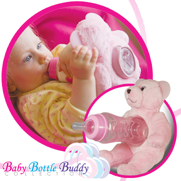 -baby-bottle-buddy-