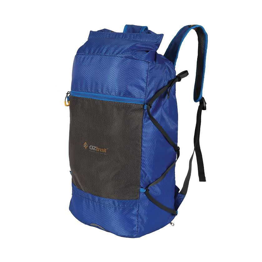 oztrail-mercury-30l-folding-day-pack-bpd-mer-f