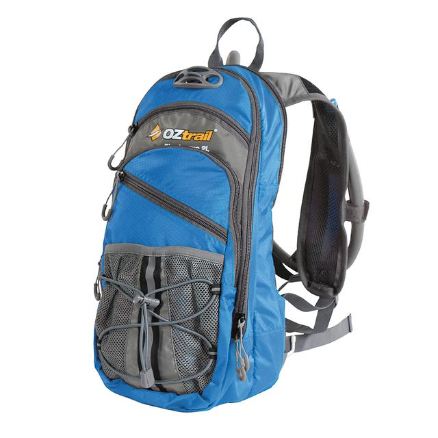 blue-tongue-2l-hydration-pack-bph-blu-f