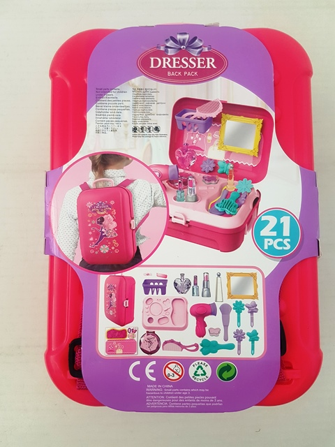 backpack-suitcase-set-&ndash-dresser