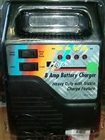 battery-charger-8-amp12v-mq1234