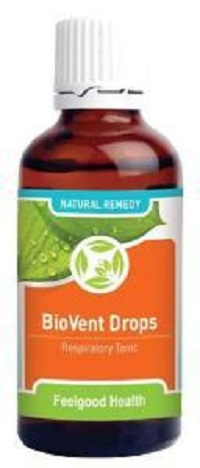 bio-vent-drops--respiratory-tonic-&amp-natural-remedy-for-asthma-relief