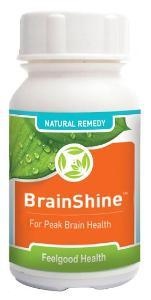 brain-shine--herbal-brain-tonic-boosts-memory-&amp-brain-functioning