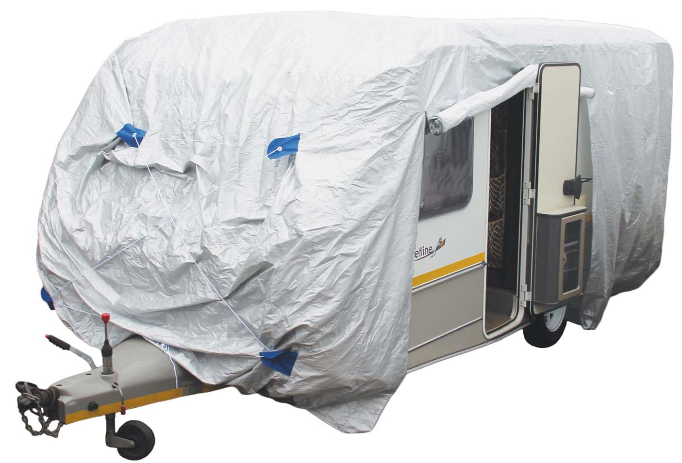 polyurethane-waterproof-caravan-covers--courier-r120-throughout-the-country