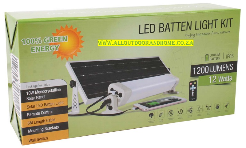 solar-led-batten-light-kit-12w-c10-028-12-watt-1200-lumen-model-mad-price-drop