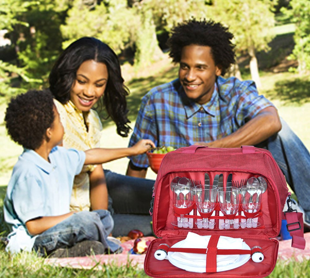 ca6415-&ndash-four-person-picnic-bag