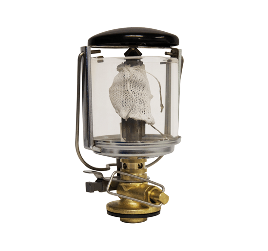 alva-mini-lamp-canister-with-adaptor-ccr104clearence-stock
