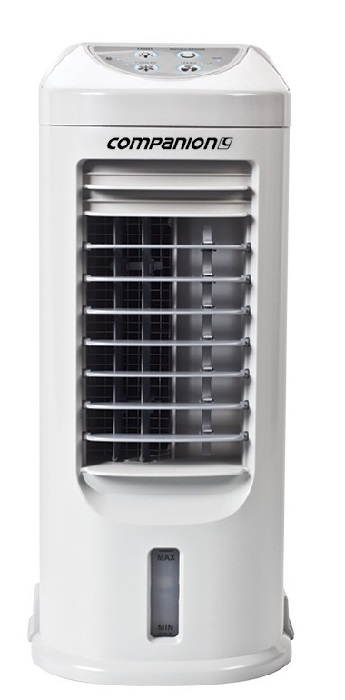 snomaster-the-companion-mini-evaporative-cooler-comp10201