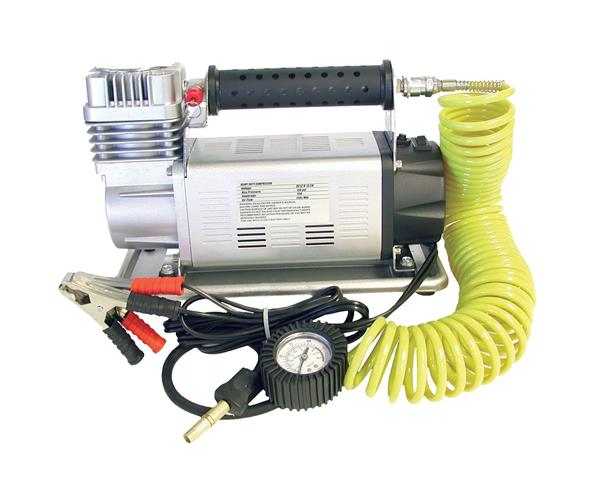 compressor-mega-heavy-duty-c7010
