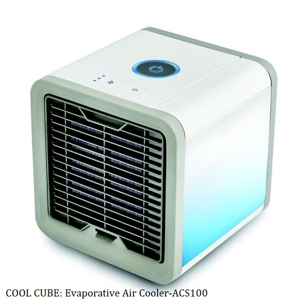 cool-cube-evaporative-air-cooler-acs100