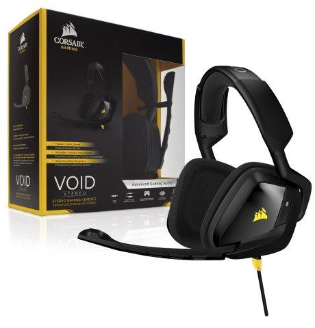 corsair-gaming-void-stereo-gaming-headset-carbon