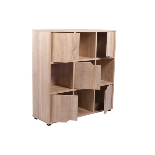 corsica-cube-storage-cabinet-kfp-csc16