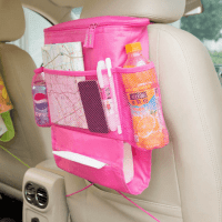 car-back-seat-organizer-with-cooler-bag-&ndash-pink-