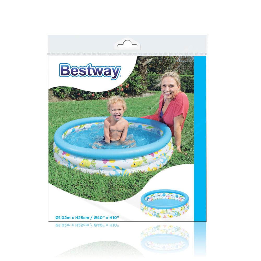 bestway-coral-kids-pool-101l-&ndash-51008