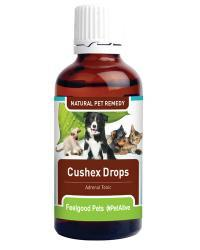 cushex-drops--natural-remedy-supports-dog-&amp-cat-adrenal-health-pcdr001