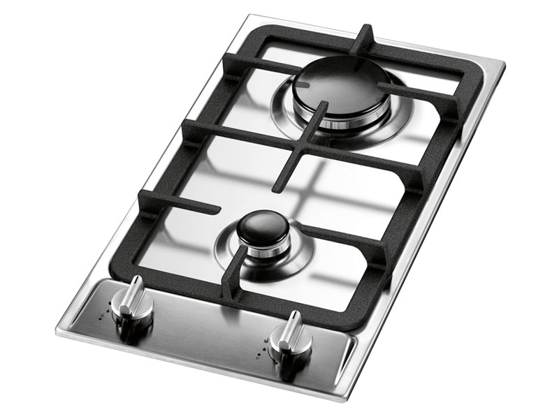 faber-box-30-p2gs-d20g1-s-30cm-2-gas-burner--cast-iron-stands-