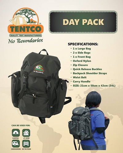tentco-day-pack-13-ten032-21cm-x-50cm-x-40cm-34l-