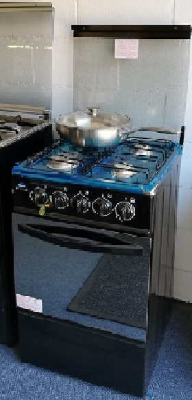 delta-4-burner-gas-stove-with-gas-oven