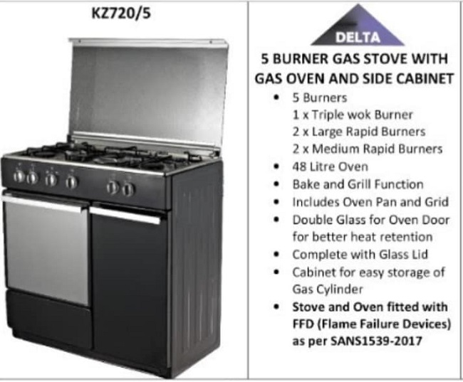delta-720-series5-burner-gas-oven-and-side-cabinet-