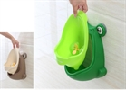 easy-peasy-portable-urinal--blue-green-or-brown