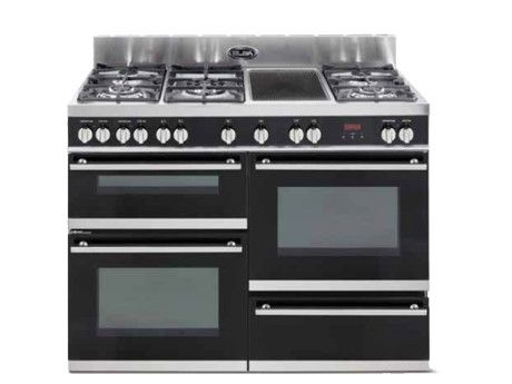 elba-120cm-concept-gas-electric-cooker-01120dx634-