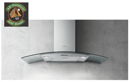 elica-90cm-curved-glass-cooker-hood-10circus90-c