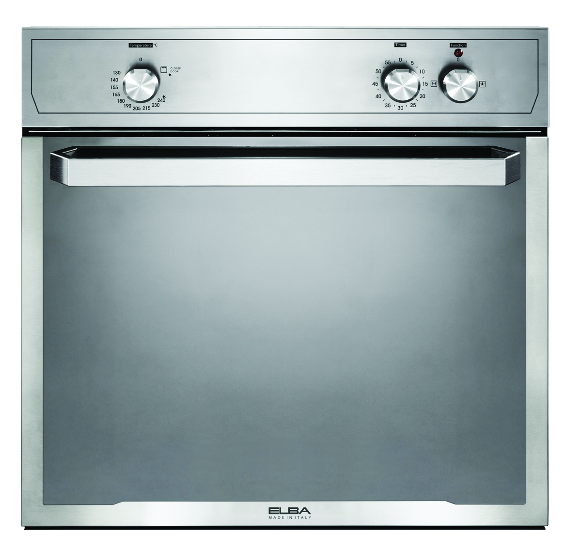 elba-600-mm-built-in-gas-oven-stainless-steel-02elio-721