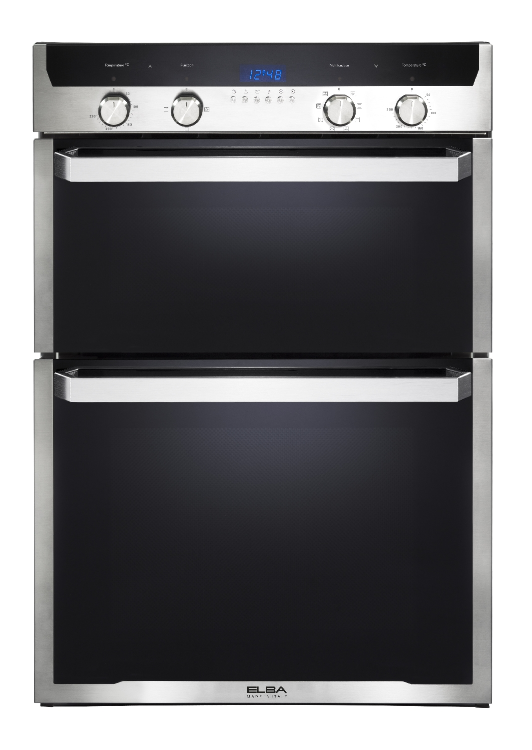 elba-elio-multi-function-electric-oven-elio-800d