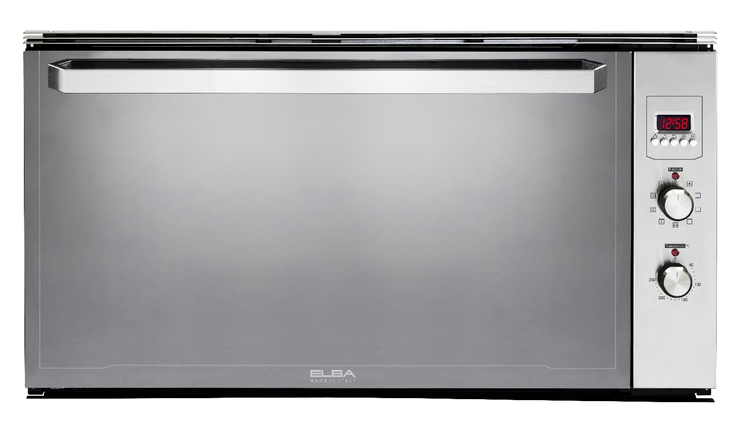 elba-elio-934--90cm-multifunction-electric-oven